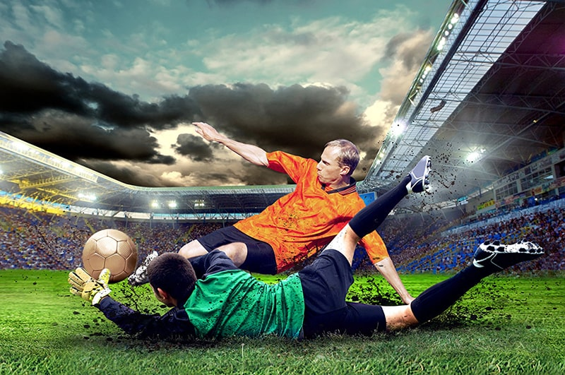 bandar bola88 online terpercaya indonesia
