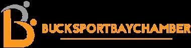 logo bucksportbaychamber