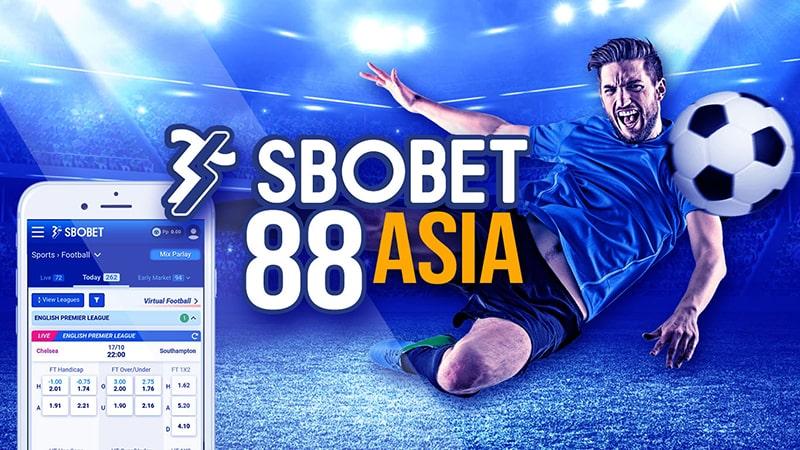 sbobet88 indonesia terpercaya uang asli