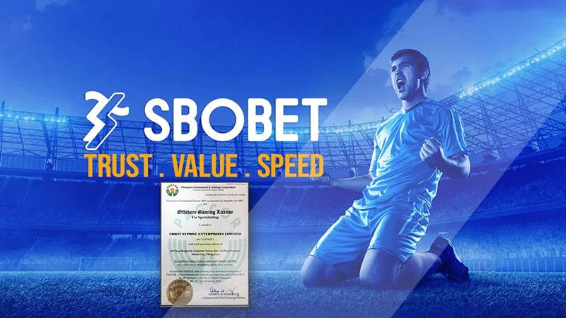 sbobet88 online indonesia terpercaya uang asli