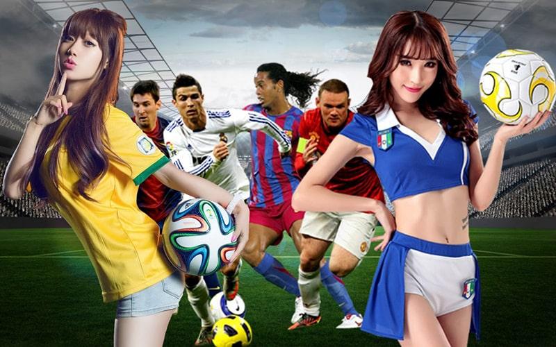 situs agen daftar judi bola online sportsbook resmi terbaik uang asli
