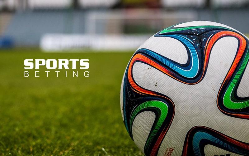 situs agen daftar judi bola online sportsbook resmi terpercaya uang asli