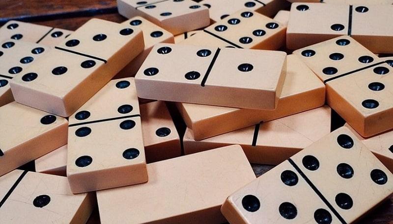 situs agen daftar judi domino99 domino 99 qiu qiu online terpercaya uang asli