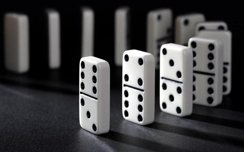 situs agen daftar judi dominoqq domino qq online terpercaya uang asli