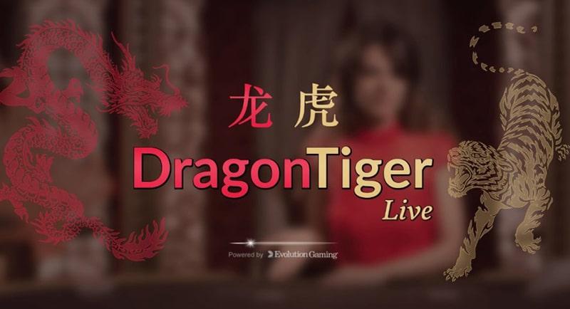 situs agen daftar judi dragon tiger live casino online terbaik indonesia uang asli