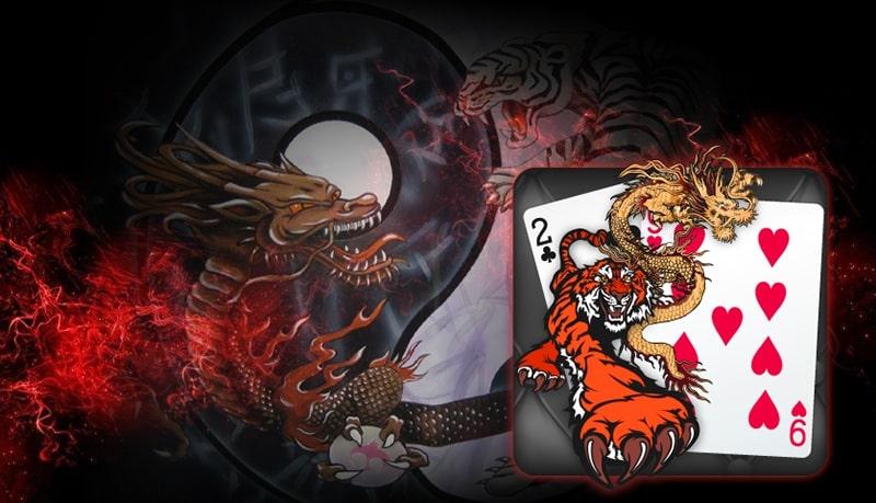 situs agen daftar judi dragon tiger live casino online terpercaya indonesia uang asli
