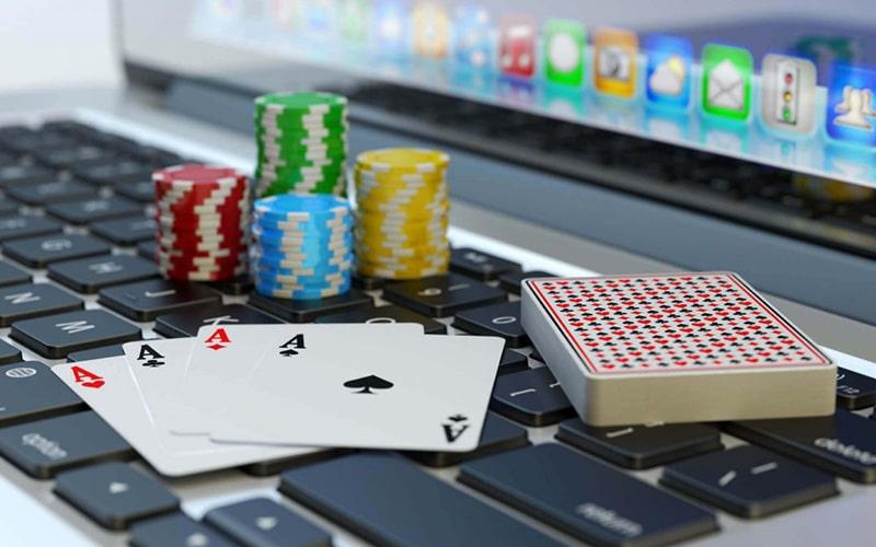situs agen daftar judi live casino online terbaik indonesia uang asli