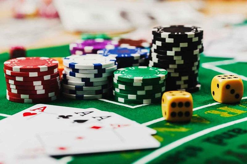 situs agen daftar judi live casino online terpercaya indonesia uang asli