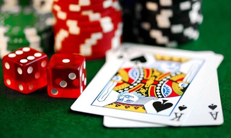situs agen daftar judi poker online qq resmi terbaik uang asli