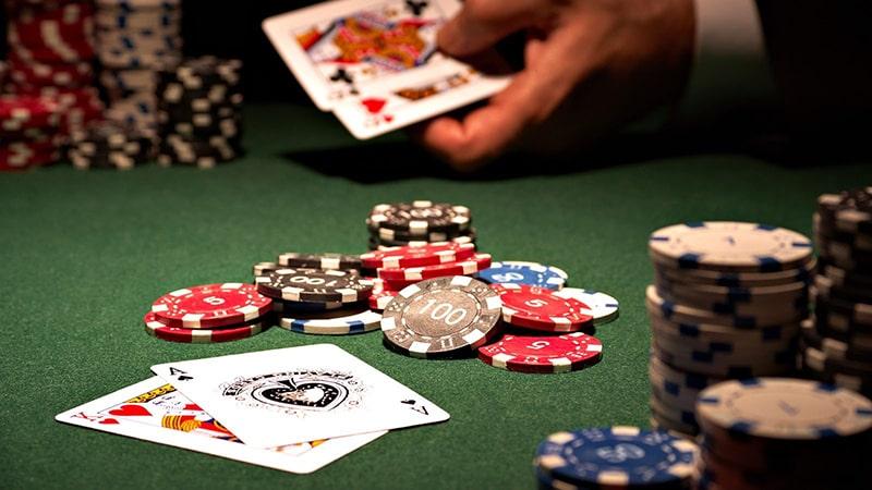situs agen daftar judi poker online qq resmi terpercaya uang asli
