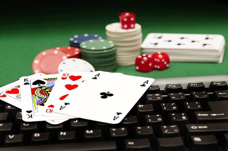 situs agen daftar judi pokerqq poker qq pkv games online terbaik uang asli