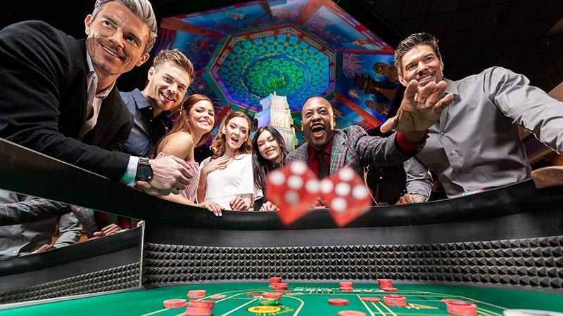 situs agen daftar judi pokerqq poker qq pkv games online terpercaya uang asli