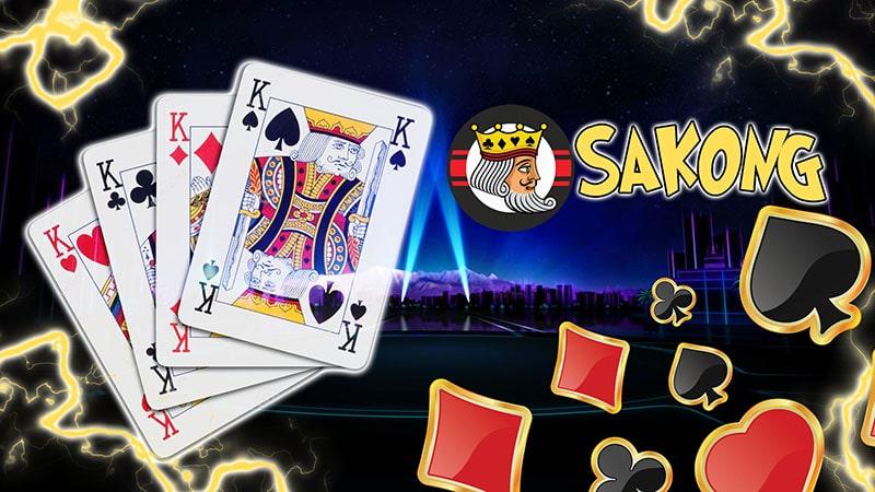 situs agen daftar judi sakong online terpercaya bandar judi poker online terbaik uang asli