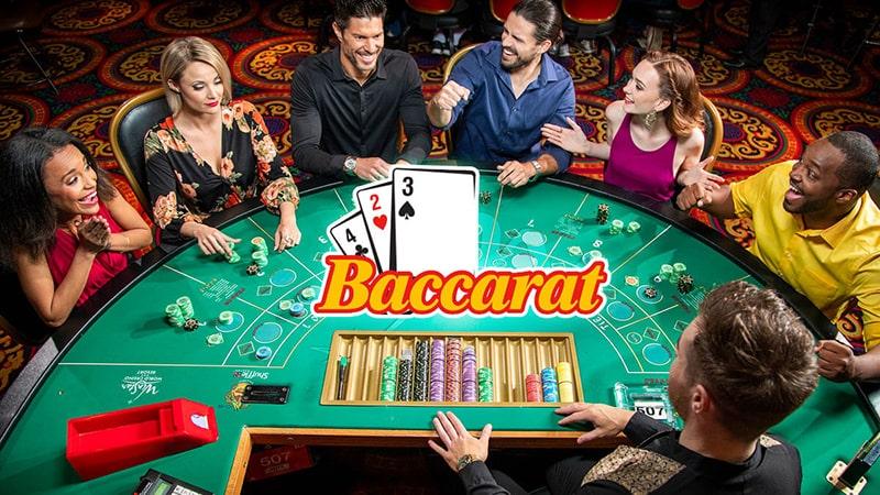 situs agen judi baccarat online judi bakarat casino online terbaik uang asli