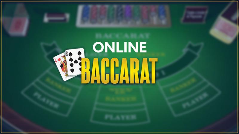 situs agen judi baccarat online judi bakarat casino online terpercaya uang asli