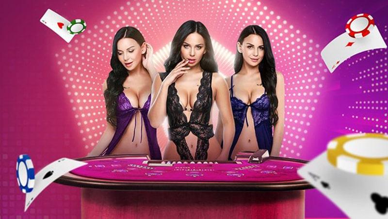 situs agen judi bakarat baccarat casino online terbaik uang asli