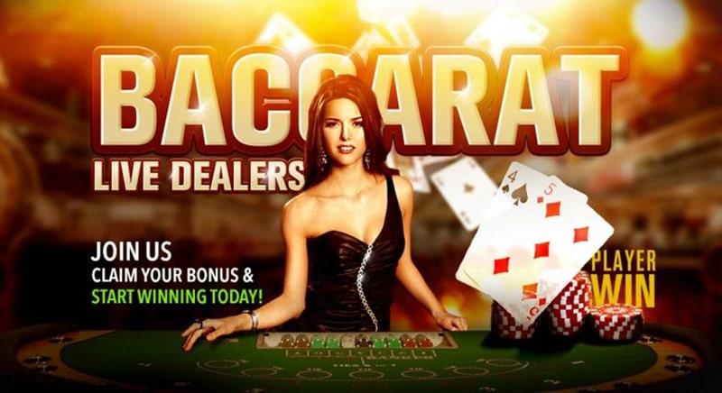 situs agen judi bakarat baccarat casino online terpercaya uang asli