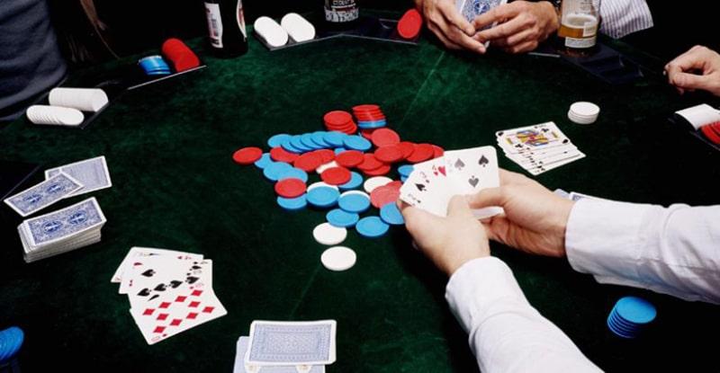 situs agen judi bandar99 poker qiu qiu online terbaik indonesia