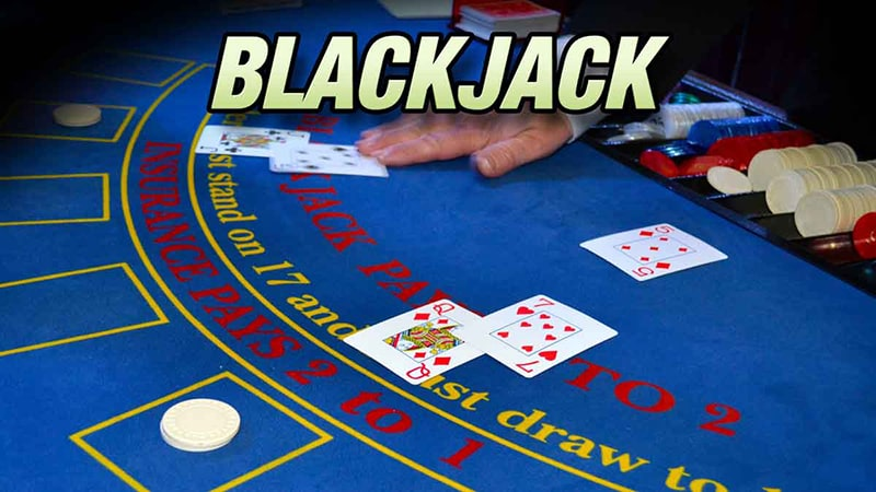 situs agen judi blackjack online live casino terbaik indonesia uang asli