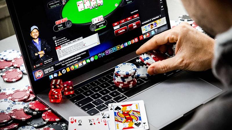 situs agen judi blackjack online terbaik judi casino online terpercaya uang asli