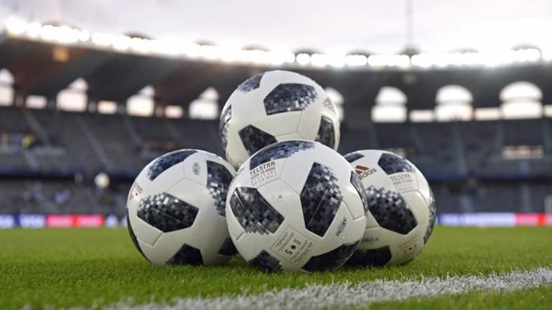 situs agen judi bola handicap over under online resmi terbaik indonesia