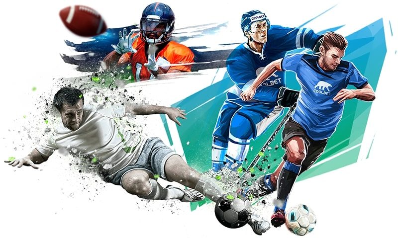 situs agen judi bola mix parlay online terbaik bandar judi odds sportsbook terpercaya indonesia uang asli