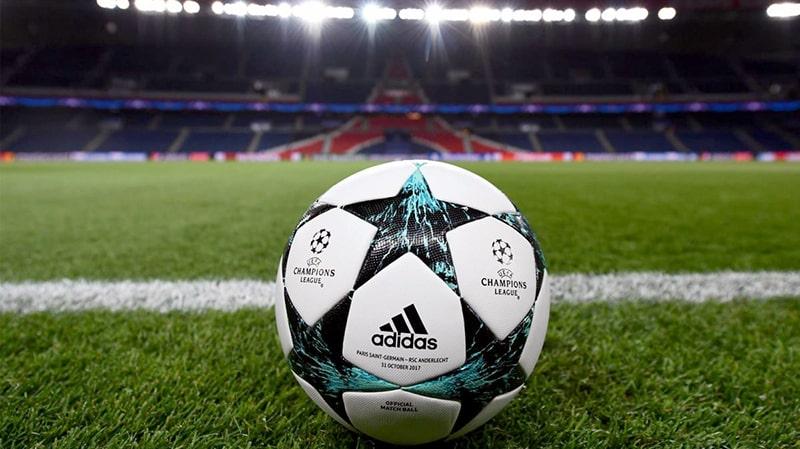 situs agen judi bola mix parlay online terpercaya bandar judi odds sportsbook terbaik indonesia uang asli