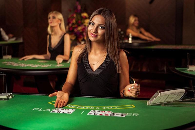 situs agen judi casinoangka online terbaik judi casino angka terpercaya uang asli