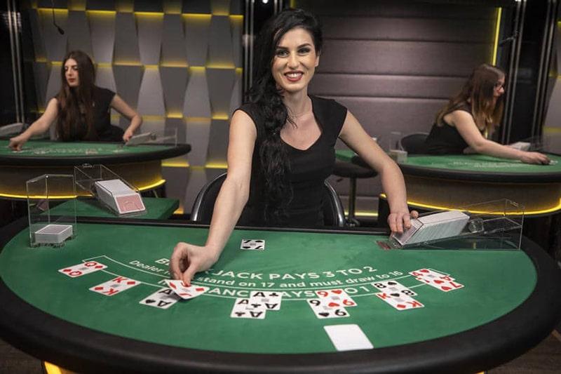 situs agen judi casinoangka online terpercaya judi casino angka terbaik uang asli