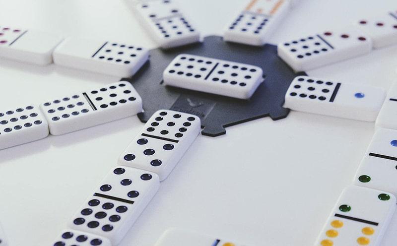situs agen judi dominoqq domino qiu qiu online pkv games terpercaya uang asli