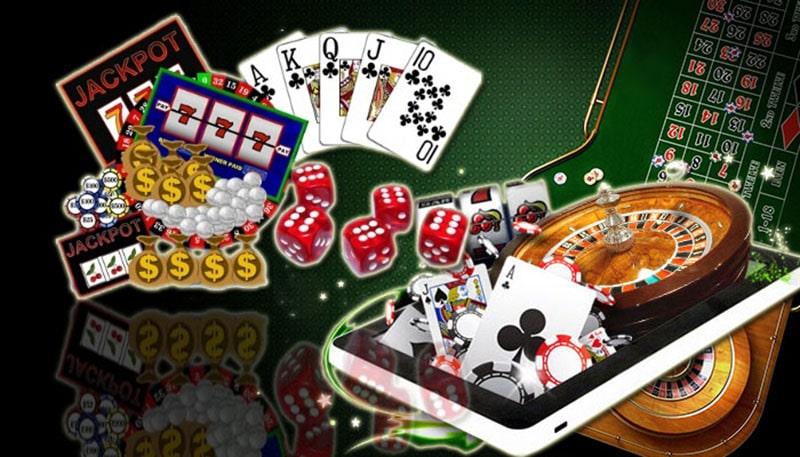 situs agen judi live casino online terbaik live dealer terpercaya uang asli