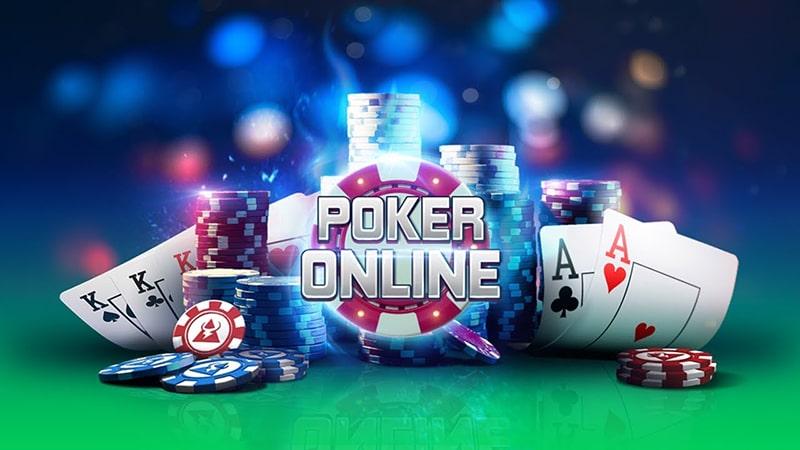 situs agen judi poker pkv games online judi bandarqq dominoqq qiu qiu online terpercaya
