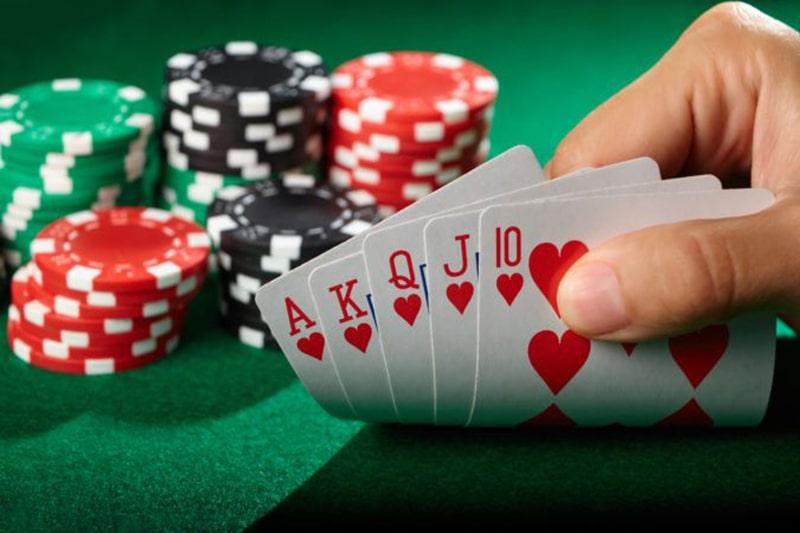 situs agen judi poker pkv games online terbaik indonesia uang asli