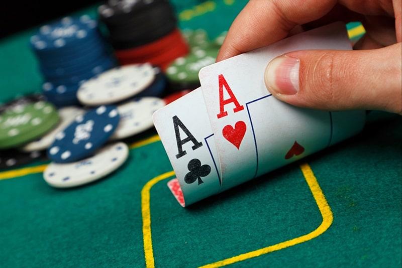 situs agen judi poker pkv games online terpercaya indonesia uang asli