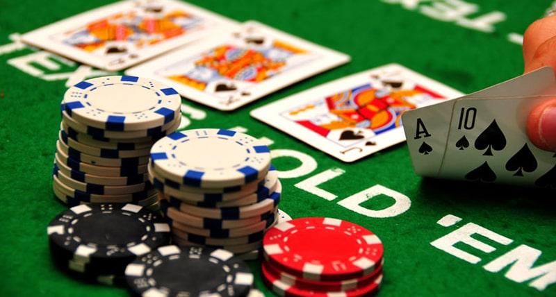 situs agen judi poker qiu qiu online terbaik indonesia uang asli