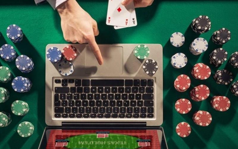 situs agen judi poker qiu qiu online terpercaya indonesia uang asli