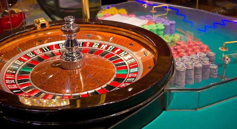 situs agen judi rolet roulette online terbaik indonesia uang asli