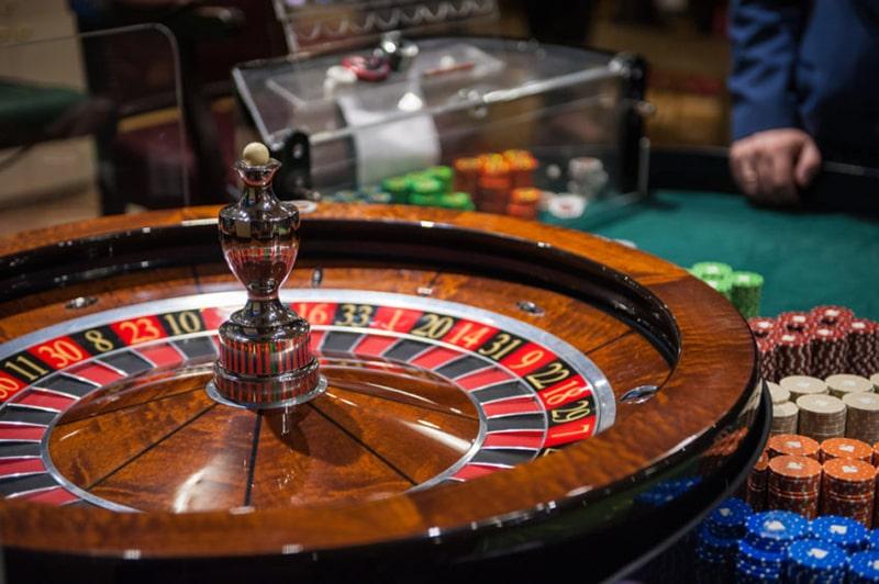 situs agen judi rolet roulette online terpercaya indonesia uang asli