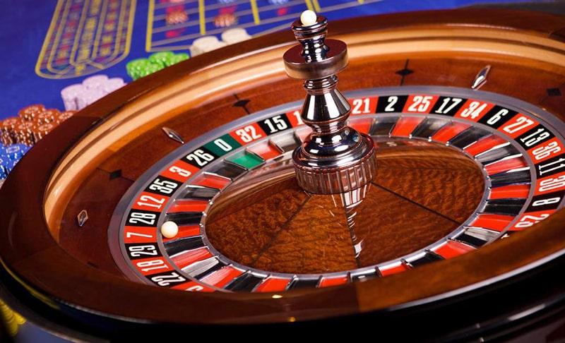 situs agen judi roulette online terbaik judi casino rolet online terpercaya uang asli