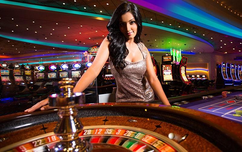 situs agen judi roulette online terpercaya judi casino rolet online terbaik uang asli