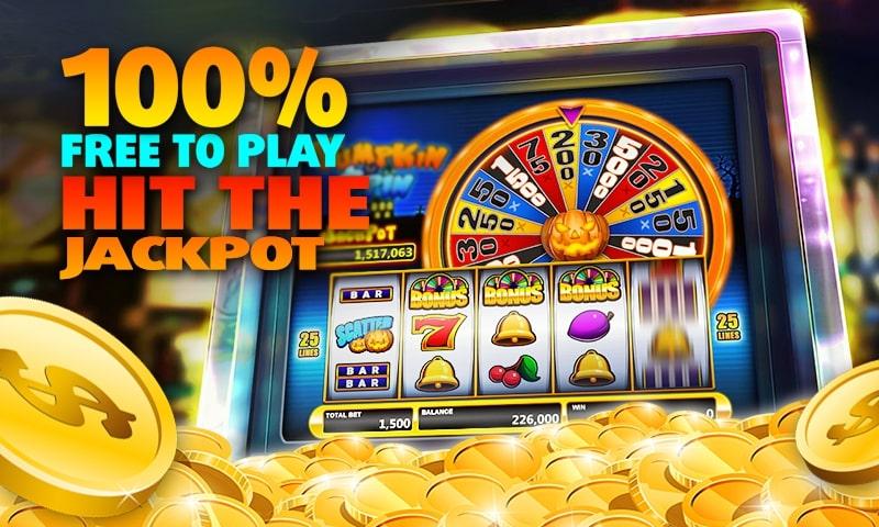 situs agen judi slot online terbaik bandar judi dingdong online bonus mega jackpot terbesar