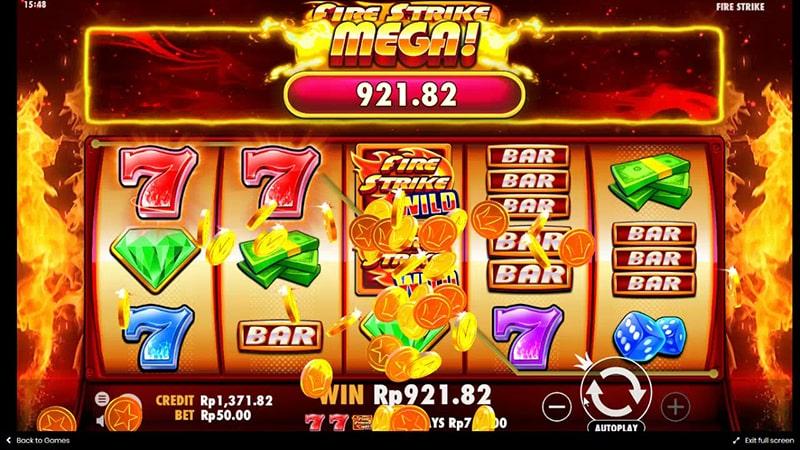 situs agen judi slot online terbaik judi casino bonus jackpot terbesar uang asli