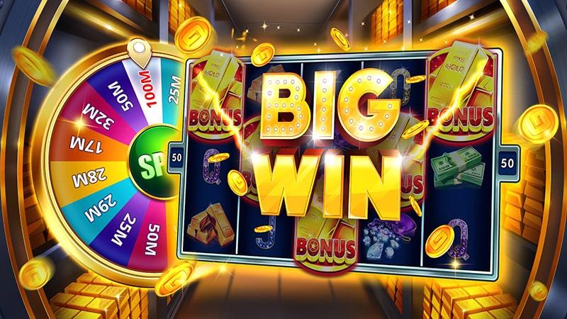 situs agen judi slot online terpercaya bandar judi dingdong online bonus mega jackpot terbesar