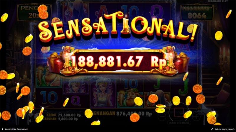 situs agen judi slot online terpercaya judi casino bonus jackpot terbesar uang asli