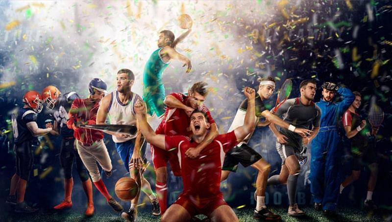 situs agen judi sportsbook online bandar judi bola online terbaik uang asli