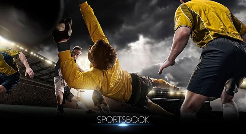 situs agen judi sportsbook online bandar judi bola online terpercaya uang asli