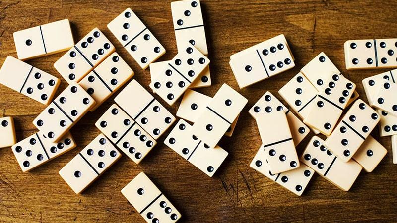 situs agen daftar judi bandar66 online terbaik judi poker qq online uang asli